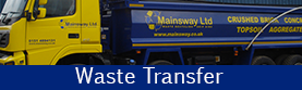 Large Truck - Skip Hire in Liverpool, Merseyside